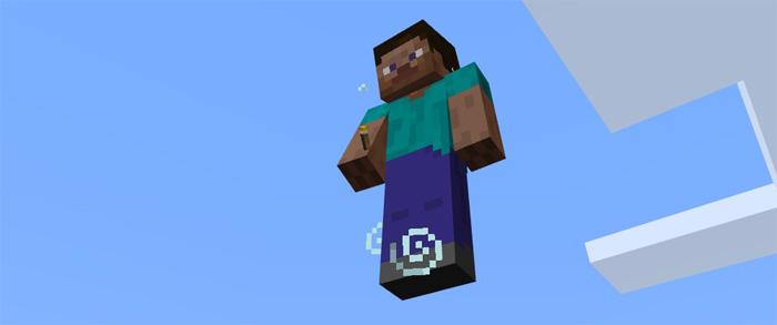 Minecraft mods with magic