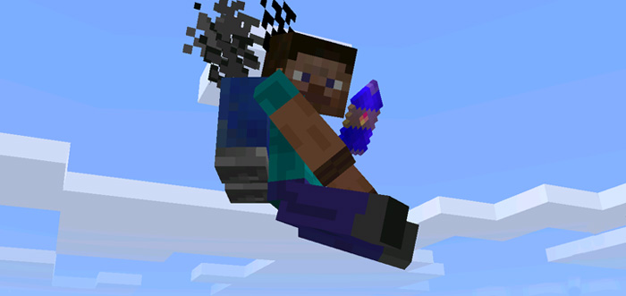 how to add a behavior pack in minecraft pe