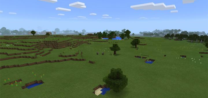 2360843 super flat spawn minecraft pe seeds gumiabroncs Gallery