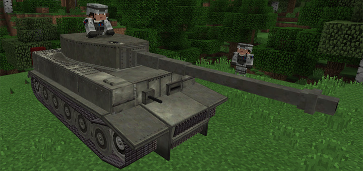 minecraft pe selfie mod 0.10.4 how to download