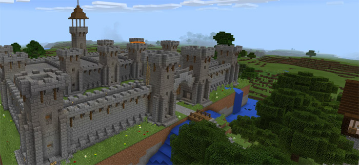 city maps for minecraft pe with Castle Adventure Map on 6495 moreover Top 10 Minecraft Mega Builds furthermore 59547 Cities Under Rome 3 further Modern City Building 3023482 additionally Castle Adventure Map.