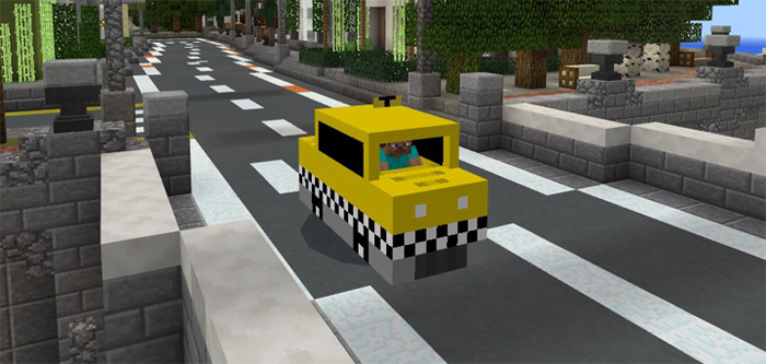 It S Used Very Much The Same As Flying Car Except That Doesn T Need Gasoline To Drive