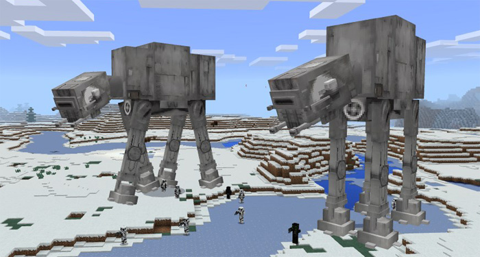minecraft world war 1 mod download