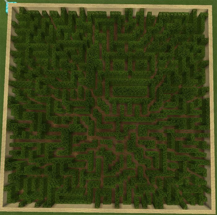 The Minigames Only Minigame Minecraft PE Maps - Minecraft minispiele