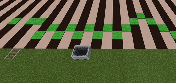 Music maker command block redstone minecraft pe maps video preview malvernweather Images