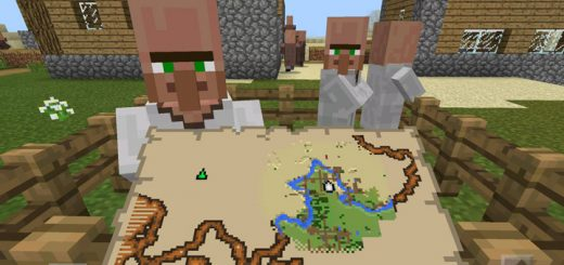 Search Results for wwe   MCPE DL