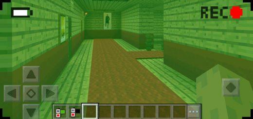 15 Redstone Creations [Redstone] | Minecraft PE Maps