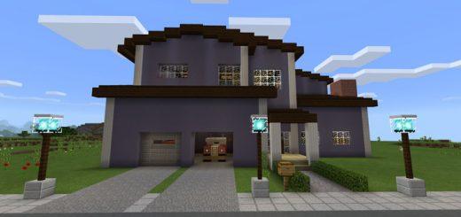 Minecraft Pe Maps Mcpe Dl