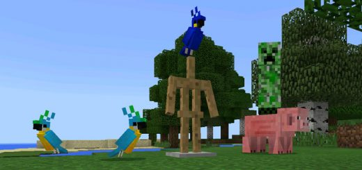 Solid Entities Addon