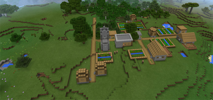 3322636929  Woodland Mansion Nearby Spawn  1 1 0 9  Only