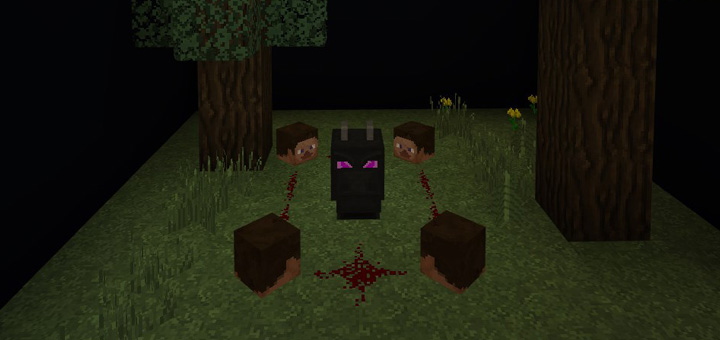 Search Results For Horror Map MCPE DL - Geile maps fur minecraft downloaden