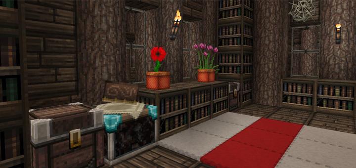 John Smith Legacy JimStoneCraft Edition [32×32]   Minecraft PE Texture Packs