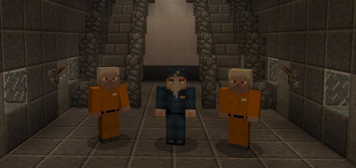 Roblox Play Escape The Prison Download Game Idopdf S Diary