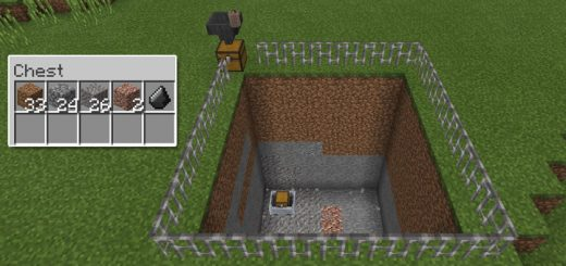 Search Results for command blocks | MCPE DL