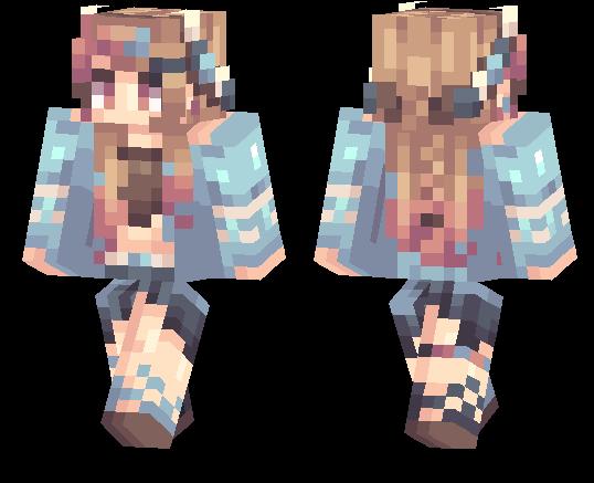 Minecraft Spielen Deutsch Skins Para O Minecraft Pe Bild - Besten skins fur minecraft
