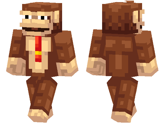 Minecraft pe skins mcpe dl games sciox Images