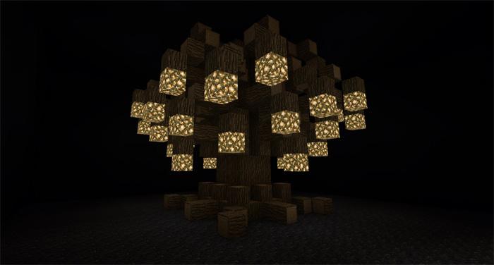 Tardis Prototype [Creation]   Minecraft PE Maps