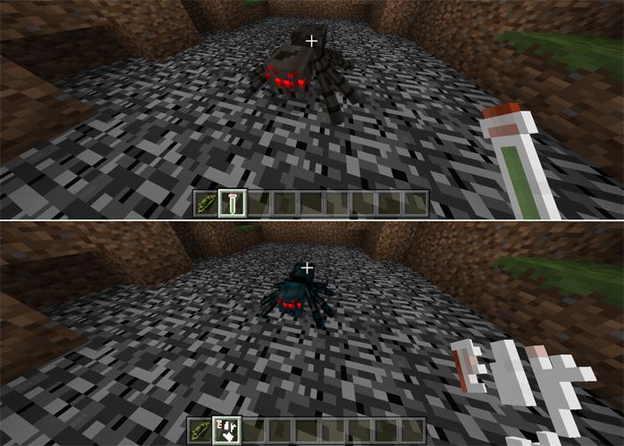 Astronomic Expansion Addon | Minecraft PE Mods & Addons