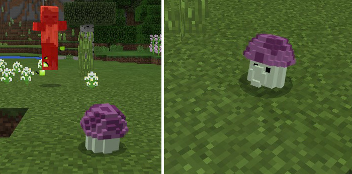 minecraft plants vs zombies mod free download