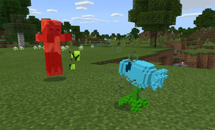 download game plants vs zombie 2 pc terbaru