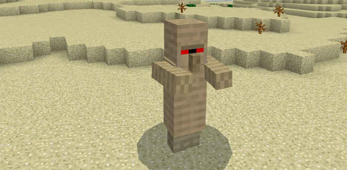 ancient egypt add on minecraft pe mods addons