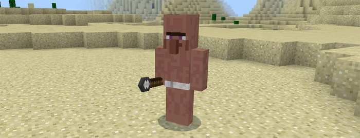 naked skins for minecraft pe
