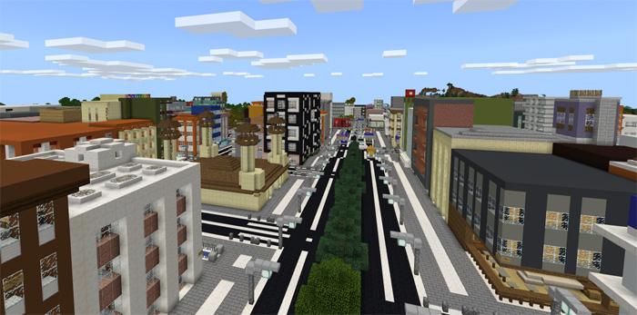 Footscray[Map]