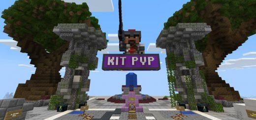 Find The Button Minigame Minecraft PE Maps - Minecraft prison escape spielen