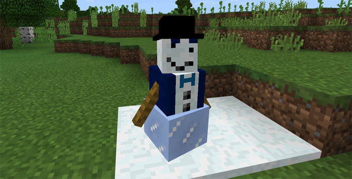 Minecraft Story Mode S2 Addon Minecraft Pe Mods Addons