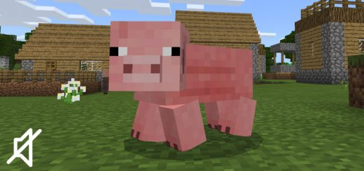 Better Paintings Resource Pack   Minecraft PE Texture Packs