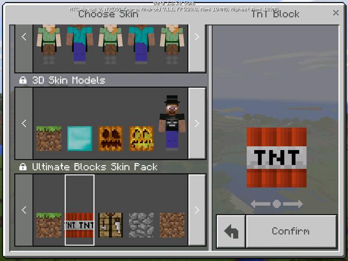 Minecraft Spielen Deutsch Minecraft Skin Fr Pc Erstellen Bild - Skins erstellen minecraft pe
