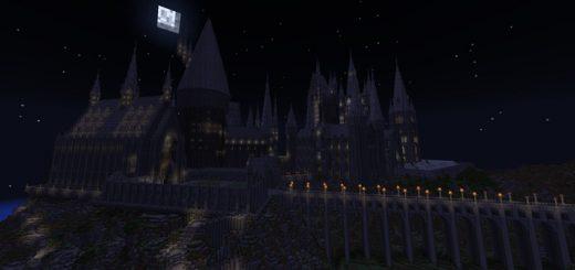 Best Hogwarts [Creation]