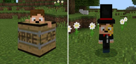 Minecraft Skin Packs Bedrock Engine MCPE DL - Skins fur minecraft pvp