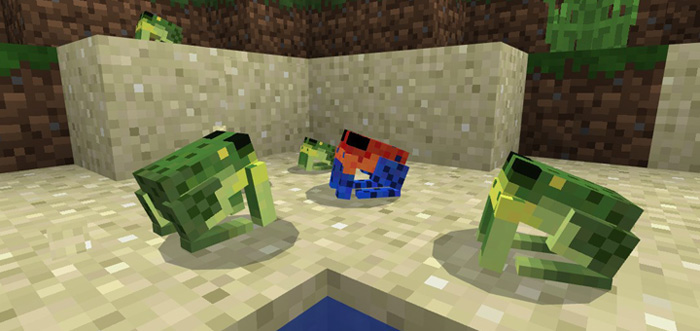 how to change resource pack from minecraft pe to java