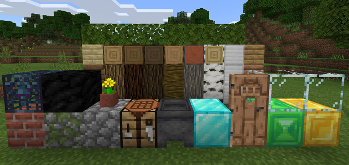 minecraft sphax texture pack 1.8 8 download
