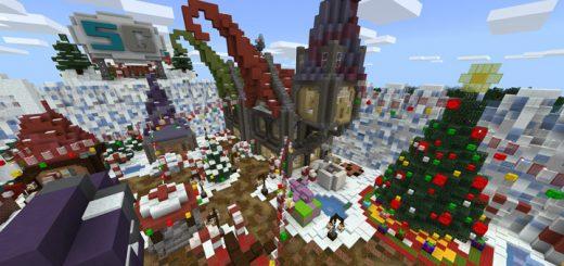 Minecraft PE Maps Bedrock Engine MCPE DL - Minecraft last of us map