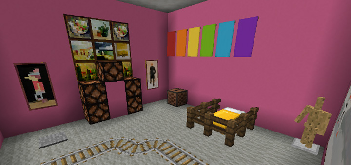 Fine Sims 3 Living Room Elaboration - Living Room Designs ...