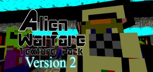Translated Enchanting Texture Pack | Minecraft PE Texture Packs