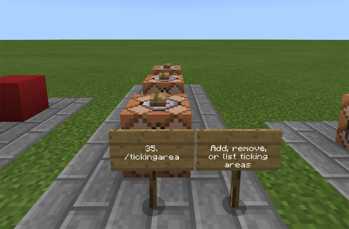 command maker minecraft