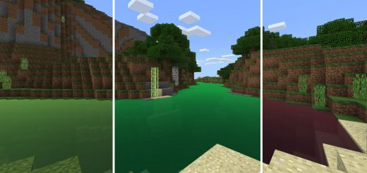 minecraft 4x4 texture pack caftingpat