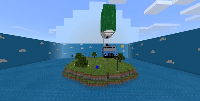Superland 2 0 Realm Update 1 3 0 [Minigame] [PvP