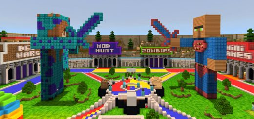 texture pack pvp 16x16