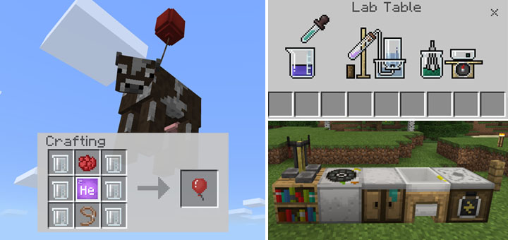 minecraft education edition download world