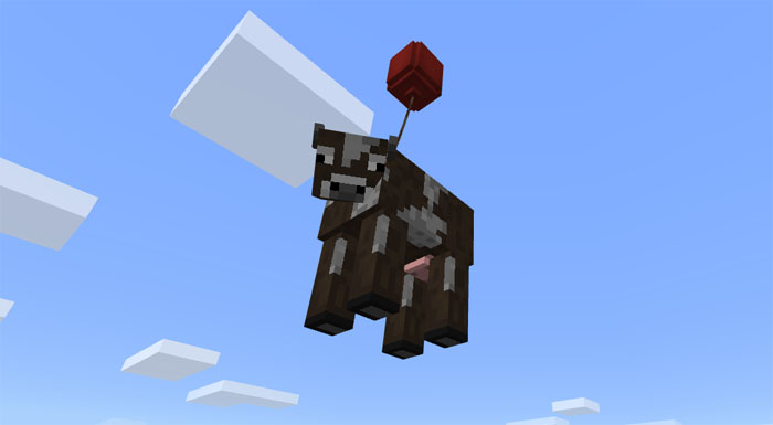 All Chemistry Products Creation Beta Only Minecraft Pe Maps