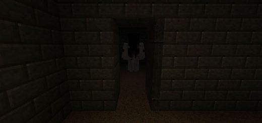 Slendrina: The Cellar – Level #1 (Horror) [Adventure]