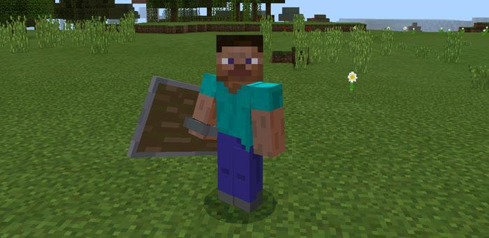 shields windows 10 minecraft