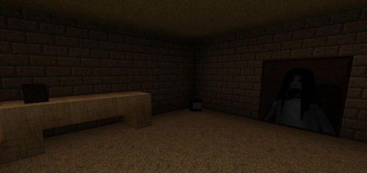 Slendrina: The Cellar – Level #2 (Horror) [Adventure]
