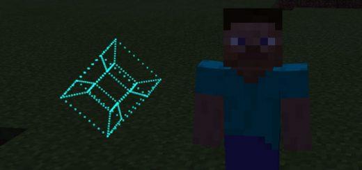 Dynamic Super Cube Addon
