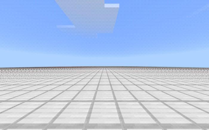 mo-flat-worlds-2.jpg