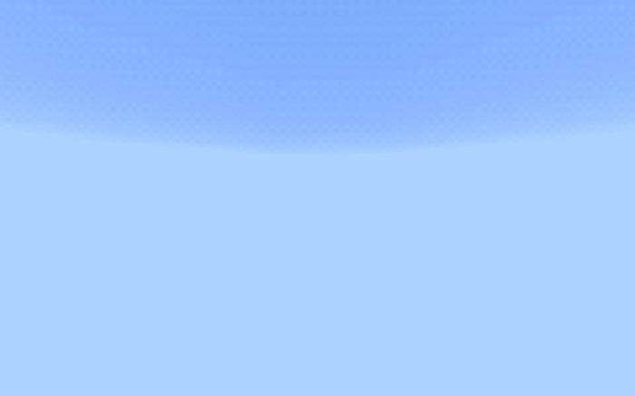 mo-flat-worlds-4.jpg
